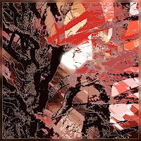 Dieter-Bruhns-Abstraktes-Moderne-Abstrakte-Kunst