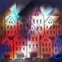 Dieter-Bruhns-Architektur-Moderne-Abstrakte-Kunst