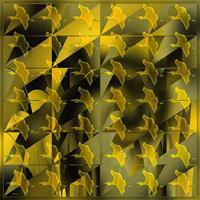 Dieter-Bruhns-Natur-Diverse-Moderne-Abstrakte-Kunst