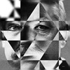 Dieter Bruhns, Divided Mind