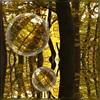Dieter Bruhns, Autumn Spheres