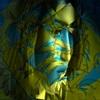 Dieter Bruhns, Sunflower Face