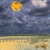 D. Bruhns, Beach Dwellers