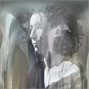Dieter Bruhns, Gray Experience, Abstraktes, Abstrakte Kunst