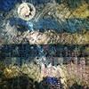 Dieter Bruhns, Lightwork, Abstraktes, Abstrakte Kunst