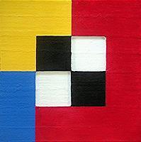 Edeltraud-Kloepfer-Diverses-Moderne-Konkrete-Kunst