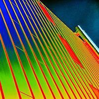Edeltraud-Kloepfer-Architektur-Moderne-Moderne