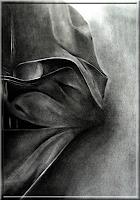 Black-art-design, Dart Vader