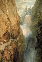 William-Turner-Landschaft-Berge-Neuzeit-Romantik