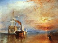 William-Turner-Verkehr-Schiff-Krieg-Neuzeit-Romantik