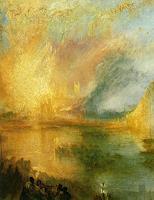 William-Turner-Krieg-Geschichte-Neuzeit-Romantik