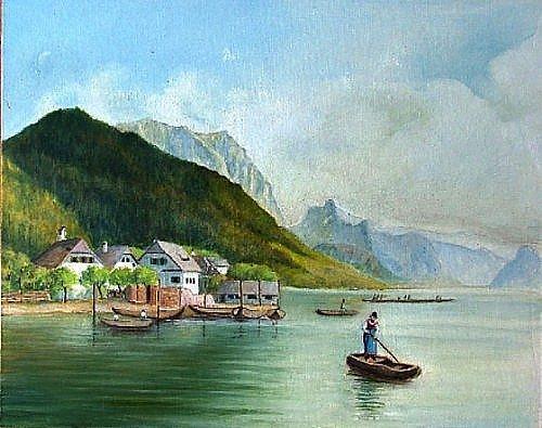 Josef Ditsch,