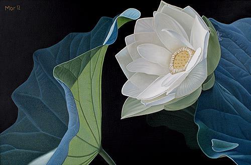 Blumen der leidenschaft 2005 jesus franco - 1 part 6