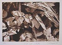 Dietrich-Moravec-Natur-Erde-Moderne-Naturalismus