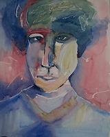 Petra-Traenkner-Menschen-Frau