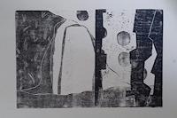 Petra-Traenkner-Abstraktes-Moderne-Abstrakte-Kunst
