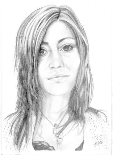 menschen zeichnung