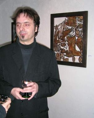 Michael Thomas Sachs