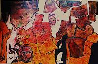 Michael-Thomas-Sachs-Abstraktes-Dekoratives