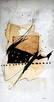 Branka-Moser-Abstraktes-Gesellschaft-Moderne-Abstrakte-Kunst