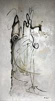 Branka-Moser-Gesellschaft-Abstraktes-Moderne-Abstrakte-Kunst