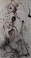 Branka-Moser-Menschen-Gesellschaft-Moderne-Abstrakte-Kunst