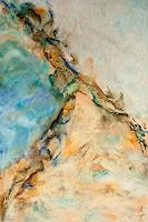Anna-Fennen-Abstraktes-Moderne-Abstrakte-Kunst