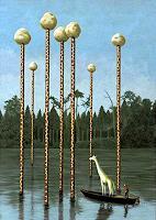 Hinrich-van-Huelsen-Natur-Wasser-Fantasie