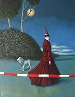Hinrich-van-Huelsen-Diverse-Landschaften-Poesie-Gegenwartskunst-Postsurrealismus