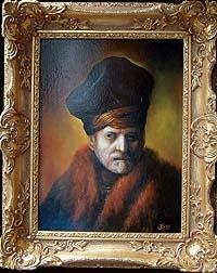 Josef Balek