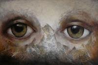 dorota-zlatohlavkova-Menschen-Portraet-Gegenwartskunst-Gegenwartskunst
