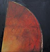 dorota-zlatohlavkova-Abstraktes