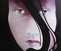 dorota-zlatohlavkova-Abstraktes-Moderne-Abstrakte-Kunst-Action-Painting