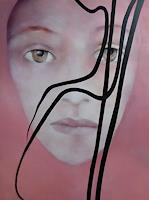 dorota-zlatohlavkova-Menschen-Moderne-Konkrete-Kunst