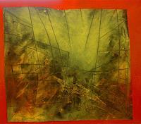 dorota-zlatohlavkova-Abstraktes-Abstraktes-Moderne-Abstrakte-Kunst