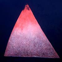 dorota-zlatohlavkova-Abstraktes-Moderne-Abstrakte-Kunst