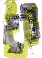 R. Poser, Grau und Grün