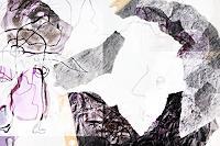 Reiner-Poser-Abstraktes-Gegenwartskunst--Gegenwartskunst-
