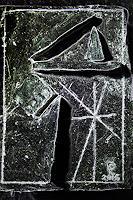 R. Poser, Geometrische Komposition