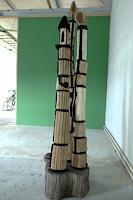 Reiner-Poser-Abstraktes-Gegenwartskunst-Arte-Cifra