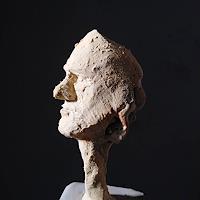Reiner-Poser-Menschen-Menschen-Gesichter-Gegenwartskunst-Gegenwartskunst