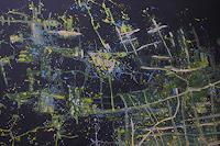 Reiner-Poser-Landschaft-Moderne-Abstrakte-Kunst