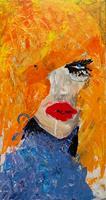 Reiner-Poser-Gefuehle-Depression-Moderne-Avantgarde-Surrealismus
