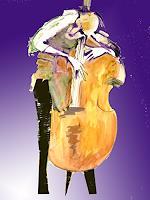 Reiner-Poser-Musik-Musiker-Moderne-Expressionismus-Neo-Expressionismus