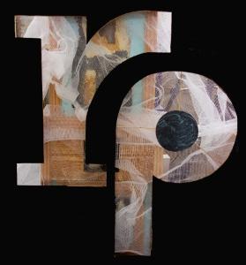 Reiner Poser, Logo