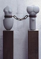 Cla-Coray-Abstraktes-Moderne-Moderne
