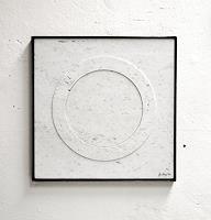 Cla-Coray-Abstraktes-Dekoratives-Gegenwartskunst-Gegenwartskunst