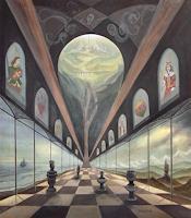 Weiss-Stefan-Fantasie-Moderne-Avantgarde-Surrealismus