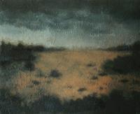 Katrin-Ginster-Diverse-Landschaften