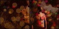 Katrin-Ginster-Menschen-Mann-Diverse-Musik
